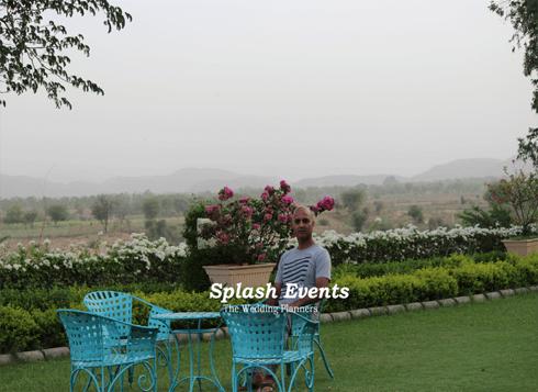 Best-destination-wedding-venues-of-rajasthan