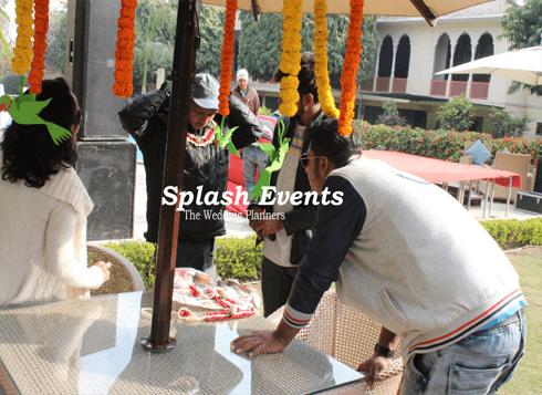Destination-wedding-planning-in-jodhpur
