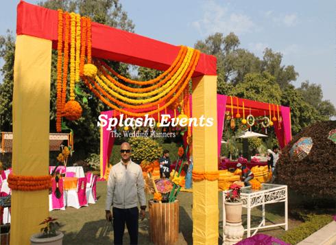 Destination-wedding-planning-in-udaipur