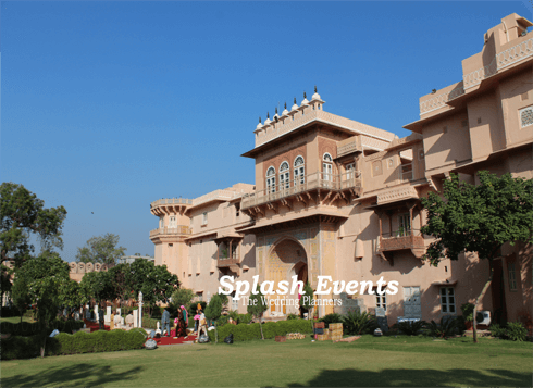Destination-wedding-venues-in-Jaipur