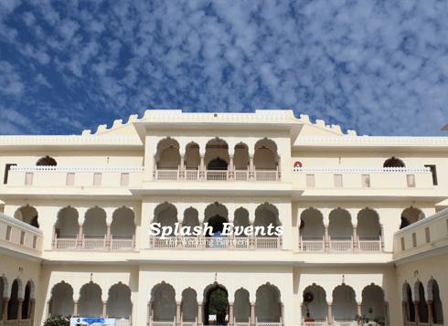 Destination-wedding-venues-in-jodhpur