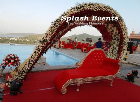 Destination-wedding-venues-in-udaipur