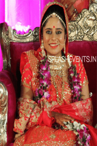Wedding testimonial by the bride for her wedding at Pink City Resort Jaipur