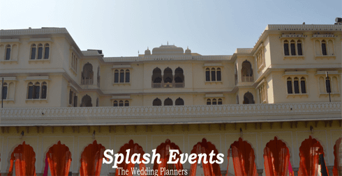 Wedding-services-in-Rajasthan