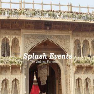Wedding decoration services by Wedding planner in Rajasthan