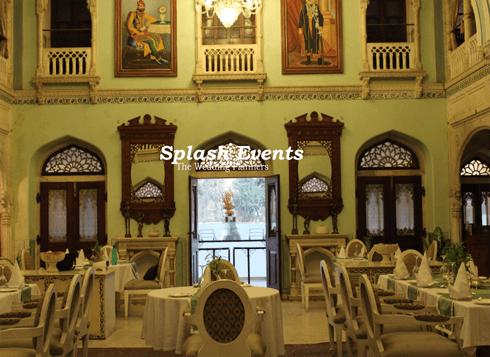Wedding-venues-in-jodhpur