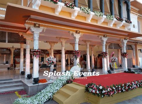 Wedding-venues-in-udaipur