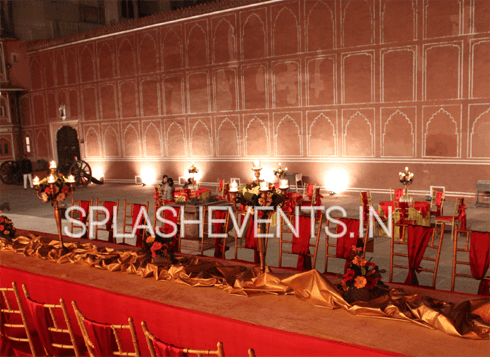 Destination-wedding-in-jaipur