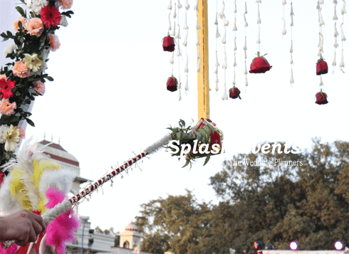 indian-wedding-rituals