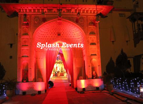 wedding-venues-in-jaipur
